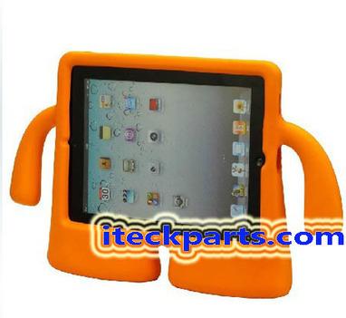 Speck iGuy Freestanding Foam Case For iPad Mini ( Mango ) | Hot Sale Iteck Parts | Scoop.it
