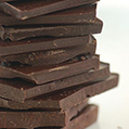 Dark Chocolate is Good for Men's Health | Fairly Traded News | Scoop.it