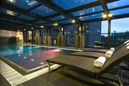 Classement des hôtels les plus prisés pour le tourisme d'affaires en Italie | Tourisme d'affaires en Italie | Scoop.it