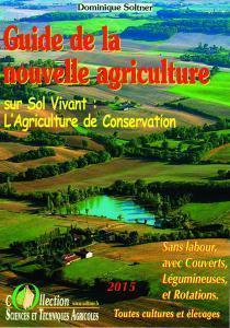 L'agriculture écologiquement intensive source d... | Nourrir la planète... autrement | Scoop.it