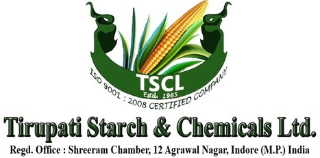 Modified Starch | Best Modified Starch | Manufacture of Starch | Dextrose Manufacturer in India | Starch Products | Scoop.it