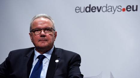 How the EU plans to get the private sector to 'play by the rules' of development | Devex | Partnership Development Newsletter | Scoop.it