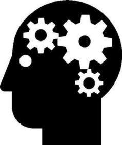 Les Moocs pour la création d'entreprise - LEntreprise.com | Formation & e-Learning | Scoop.it