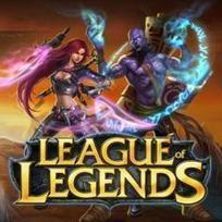 32m watch League of Legends final | Video Game Industry News | Scoop.it