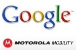 "TechCrunch | Google Buys Motorola Mobility For $12.5B, Says ""Android Will Stay Open"" 