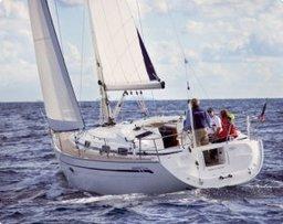 Marina Malta, Yachting Malta, Yacht Charter Mediterranean | Boatcare | Boats for Sale | Scoop.it