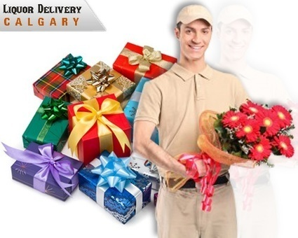 Why packaging is Important to Gain customer Loyality Regarding Gift Delivery? | Know about Food, Wine, Liquor and Beverages | Scoop.it