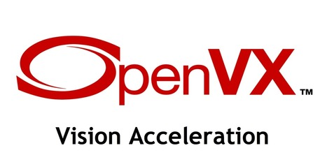 OpenVX: everything you need to know | opencl, opengl, webcl, webgl | Scoop.it