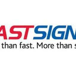 Exhibits And Banner   FASTSIGNS International, Inc.   Scoop.it
