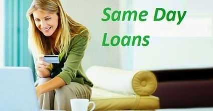 Safe Online Loans: It Takes Only a Day to Sort out Your Cash Problem | Safe Online Loans | Scoop.it