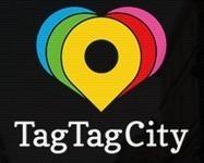 La société belge TagTag City élue start-up européenne de l'année ...   Startup tourisme   Scoop.it