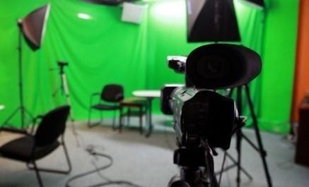 Niet waar!  Veel filmpjes bij belangrijk nieuws uit 2014 blijken gemanipuleerd. | Mediawijsheid in het VO | Scoop.it