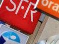 Les revenus des opérateurs mobiles ont chuté de 16% en 2013 - ZDNet | Digiworld by IDATE - Institute | Scoop.it