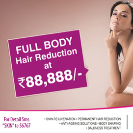 Best Skin Treatment & Beauty Skin Care Delhi | Software Development Company Delhi | Scoop.it