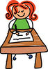 Journal Writing Makes a Great Classroom Activity | Journal For You! | Journal For You! | Scoop.it