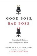 Why Bosses Who are Civilized and Caring, But Incompetent, can be Really Horrible | Tread Lightly | Scoop.it