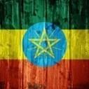 Proverbe Éthiopie : La vérité et le matin deviennent de la lumière avec le temps | Actualités Afrique | Scoop.it