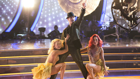 Dancing With The Stars | Updates: Dancing with the Stars Finale: Who Will Take Home the Mirrorball Trophy? on ABC.com | itunesreviews.com with KIDKEL69 | Scoop.it
