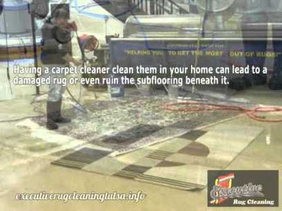http://rugcleaningoklahomacity.wordpress.com/2014/04/08/how-to-find-the-best-ar…   Executive Rug Cleaning Oklahoma 1-405-588-4533   Scoop.it