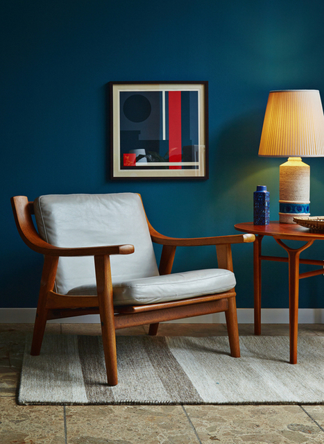 Happy Interior Blog: Tropical Living In Berlin: Coroto Vintage Store   Interior Design & Decoration   Scoop.it