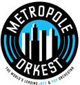 Metropole Tweetphony: composez des tweets musicaux | le foyer de Ticeman | Scoop.it