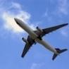 Un tour en avion, une bonne dose de pollution | L'évolution des moyens de transporte s'inscrit-elle dans une démarche de développement durable ? | Scoop.it