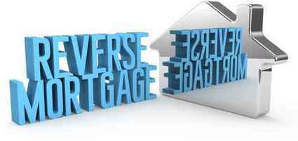 Pros, Cons, and Myths About Reverse Mortgages | money matters | Scoop.it