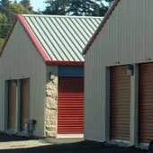 Our Units | Supreme Self Storage | News | Scoop.it