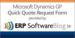 La gestion des coûts de projets, plus qu'un suivi comptable - ERP ... | La gestion de projets | Scoop.it