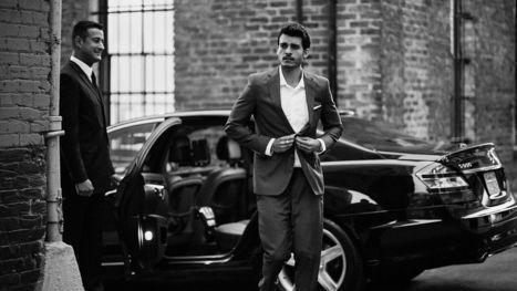 The Uber CEO's Secret To A $10 Billion Company: Good Timing | Peer2Politics | Scoop.it