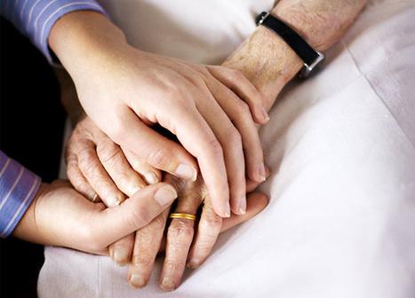 أزيلال نيوز - ازيلال : غياب عمليات رعاية المسن بدون مأوى شتاء 2014 | اصداء حملة رعاية المسنين بدون مأوى في الصحف اللإلكترونية | Scoop.it
