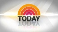 Cochlear Implant Activation – LIVE on NBC TODAY | cochlear ... | Deafness and rehabilitation | Scoop.it
