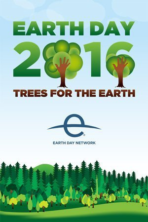 16 Educational Resources for Earth Day 2016 | Free Technology for Teachers | Tablets na educação | Scoop.it