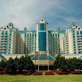 Radio Guest List– Foxwoods Resort Casino–September 29, 2012 | Info hors face book et twitter | Scoop.it