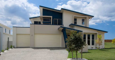 Affordable sectional garage doors - Gold Coast | Gold Coast | Scoop.it