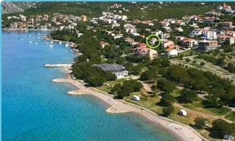 Klenovica.eu - Klenovica, Croatia | Klenovica | Scoop.it