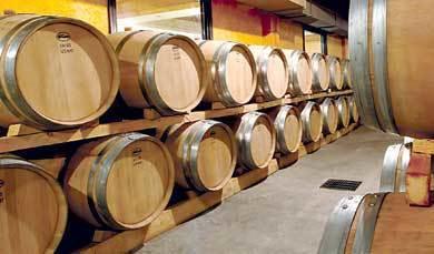 Greek wine industry in turmoil | Winecations | Scoop.it