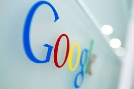 Google Targets Rival Facebook With Tough New Privacy Policies | Fine Art at Google+ | Scoop.it