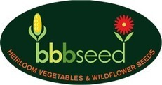 Heirloom Vegetable Seeds | BBBseed Wildflower and Vegetable Seeds | Natural Soil Nutrients | Scoop.it
