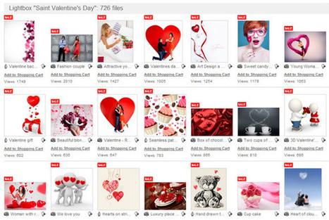 Microstock Agency: Depositphotos – Stock Photo User's Best Friend       SEM photo   Scoop.it