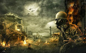 Timeline of America's Decline and Final Destruction | THE FINANCIAL ARMAGEDDON BLOG | Apocalyptic Perspectives  , Asteroids SuperVolcanoes End Time ~ Jonathan Zap | Scoop.it