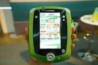Tech voor kids: Welke tablets zijn leuk voor je kids? | Tablets in de klas | Scoop.it