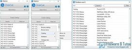 DiskCat : un logiciel gratuit pour cataloguer vos fichiers ~ Freewares & Tutos | Logiciels et monde informatique | Scoop.it