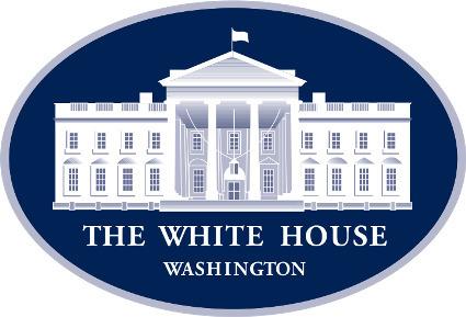 Les USA seraient à l'origine de la cyberattaque contre l'Élysée | Veille de Black Eco | Scoop.it