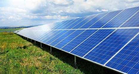 La transition énergétique de la planète est amorcée   Contexte énergétique   Scoop.it