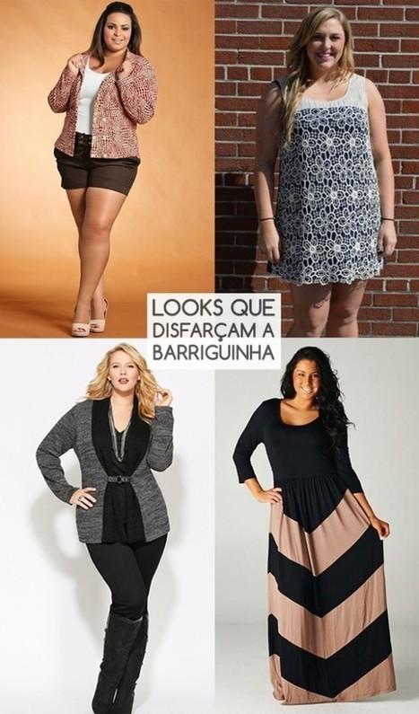 Blog de Moda Feminina | Moda | Scoop.it