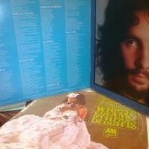 Vinyl Record Albums   I heart Music   Scoop.it