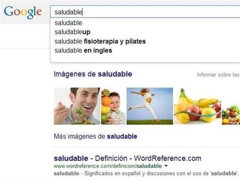 Las búsquedas en Google sobre salud son más frecuentes a principios de semana | COMunicación en Salud | Scoop.it