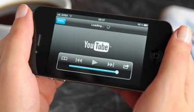 El valor del vídeo en el marketing digital es cada vez mayor | Recopilamos para ti vía | Scoop.it