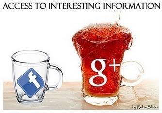 Google+ statistics - Check my most popular posts | GooglePlus Expertise | Scoop.it